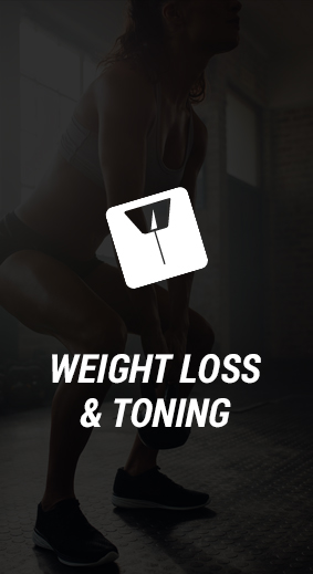 Weight Loss & Toning in Goshen, NY