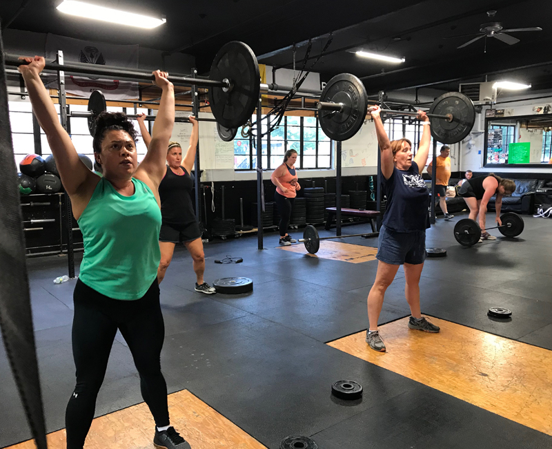 CrossFit in Goshen, CrossFit in Florida, CrossFit in Warwick, CrossFit in New Hampton, CrossFit in Middletown, CrossFit in Montgomery, CrossFit in Chester, CrossFit in Monroe, CrossFit in Washingtonville
