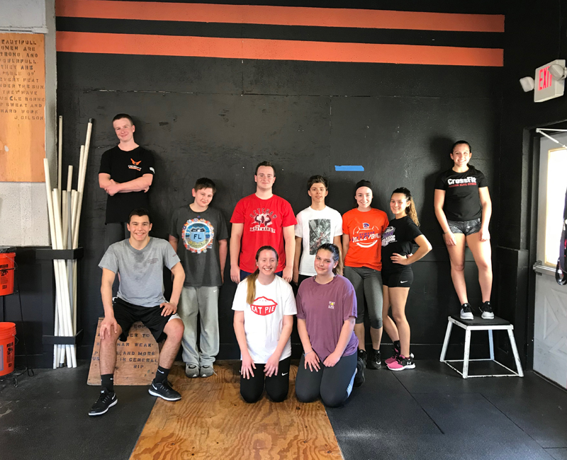 Teen Fitness in Goshen, Teen Fitness in Florida, Teen Fitness in Warwick, Teen Fitness in New Hampton, Teen Fitness in Middletown, Teen Fitness in Montgomery, Teen Fitness in Chester, Teen Fitness in Monroe, Teen Fitness in Washingtonville