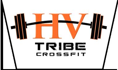 HV Tribe CrossFit in Goshen, NY